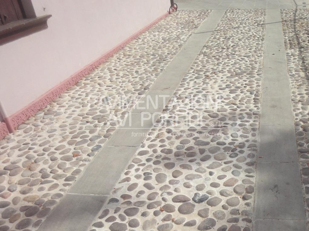 piatto doccia irregolare 70x : ... Pietre Fontane Travertino Camini Piatto Doccia In Marmo Picture