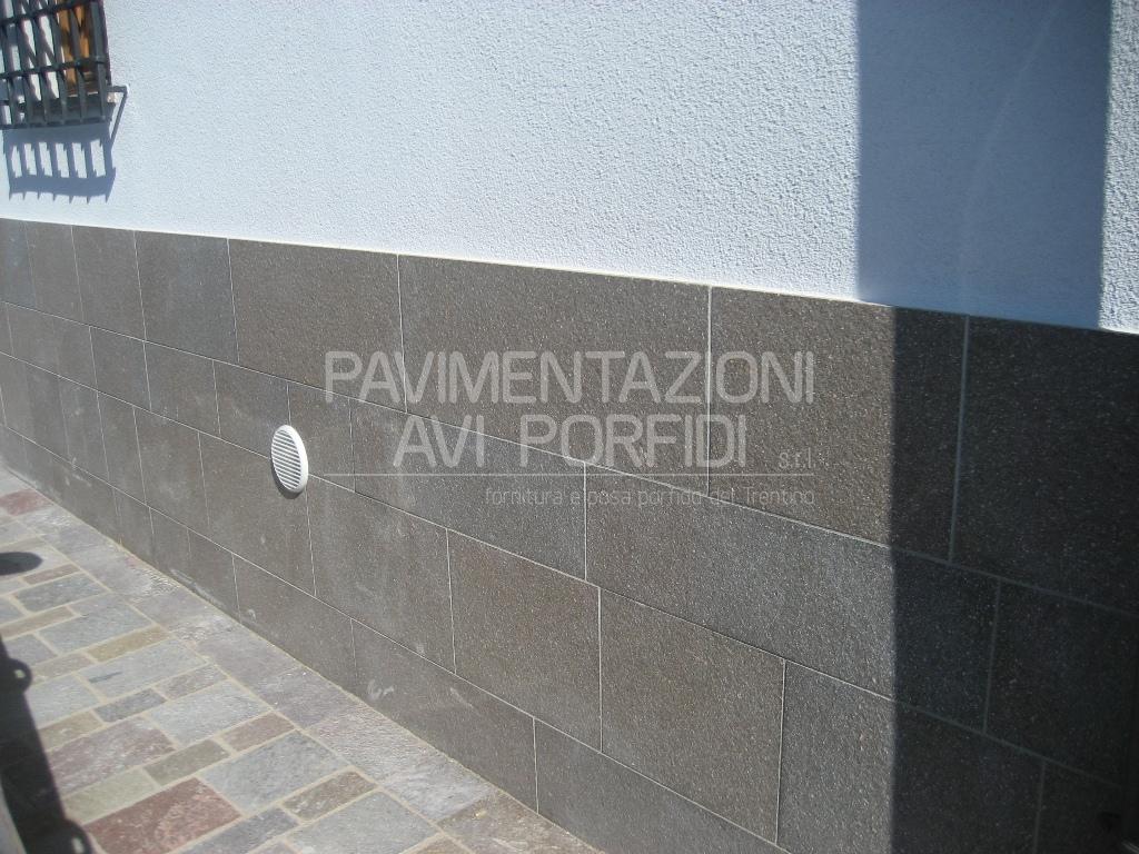 Piastrelle in pietra per interni prezzo