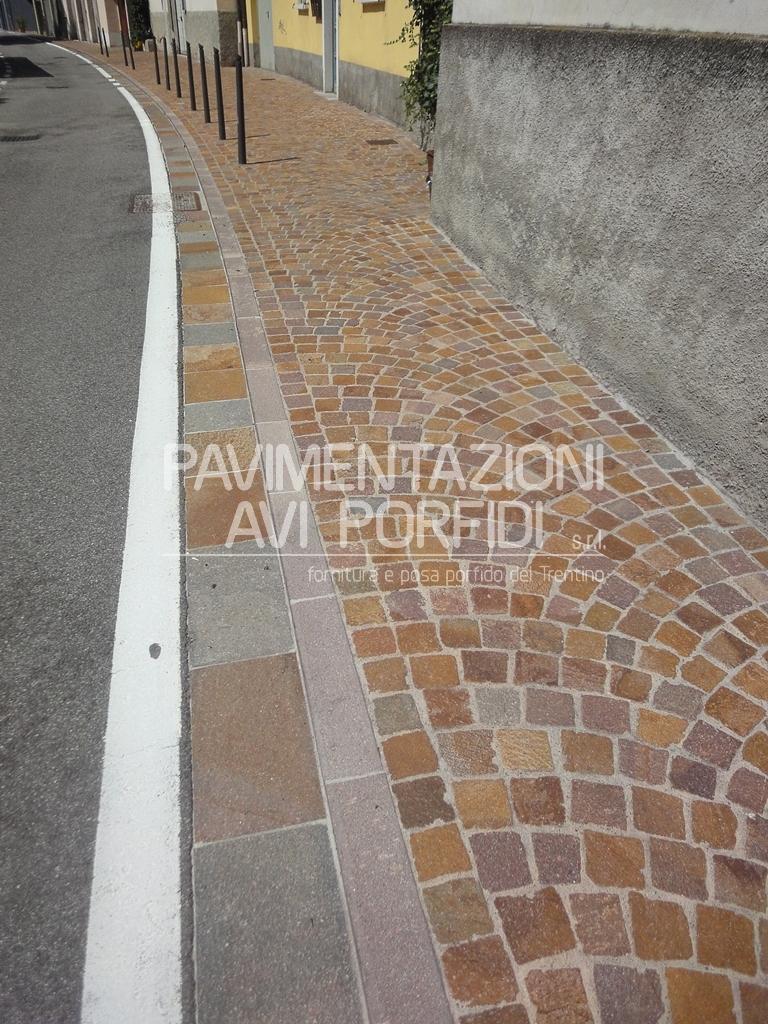 Piastrelle di porfido prezzi moderna serie di ucspan with - Piastrelle di porfido prezzi ...
