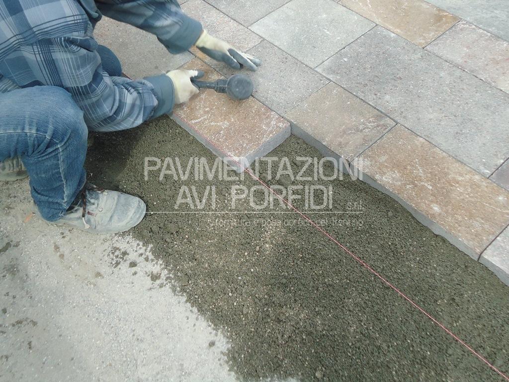 Casa moderna roma italy prezzi posa in opera pavimenti - Quanto costa posa piastrelle ...