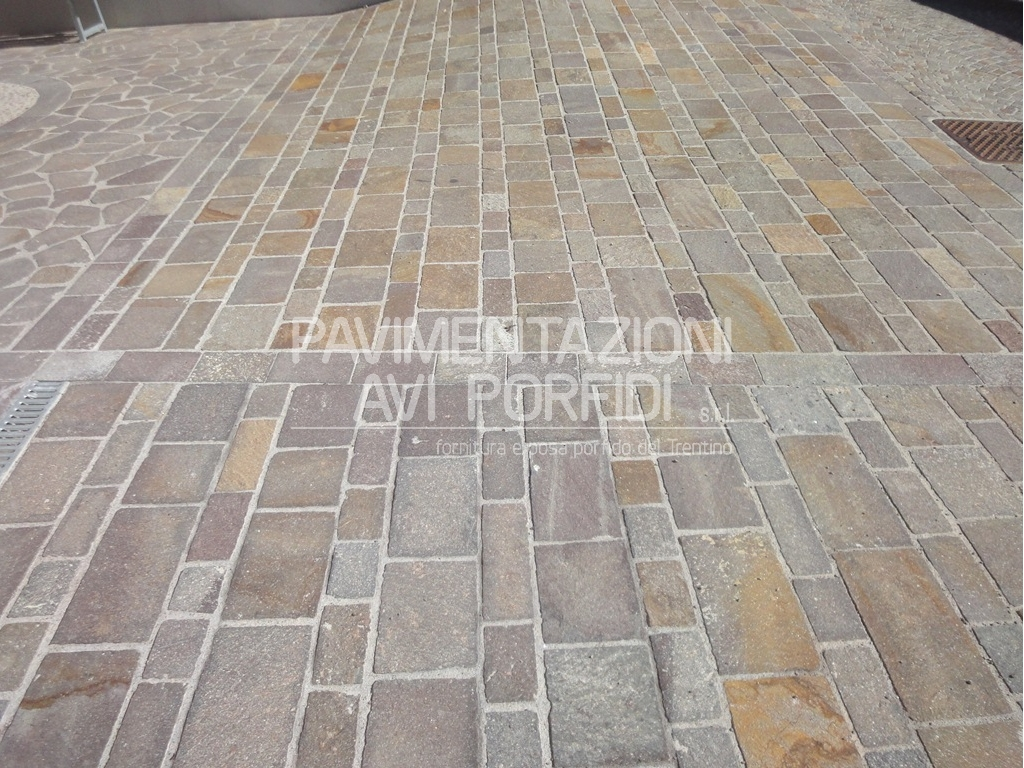 Piastrelle Da Esterno Guida : Mattonelle da giardino pavimenti per esterni guida alla