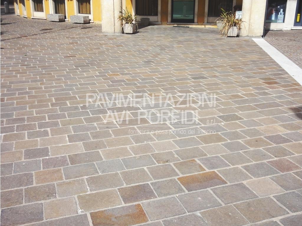 Piastrelle per terrazzo esterno prezzi cheap pavimenti pavimento