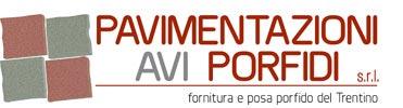 logo paviporfidi