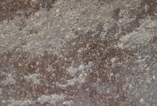Piastrelle semilucide in porfido