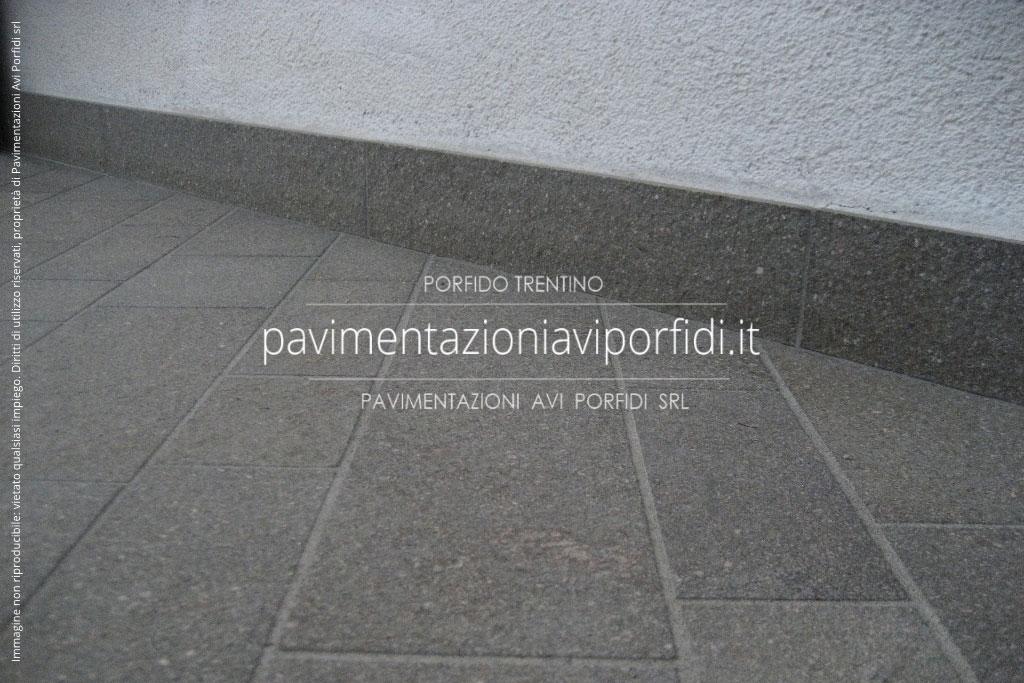 Piastrelle per terrazza esterna ceramiche sassuolo sm di sacchi