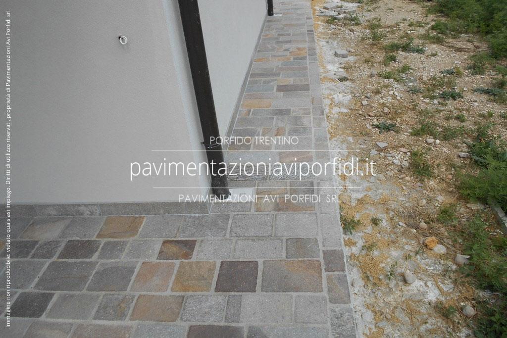 Piastrelle per esterno spessore 2 cm prezzi. cheap pavimento in