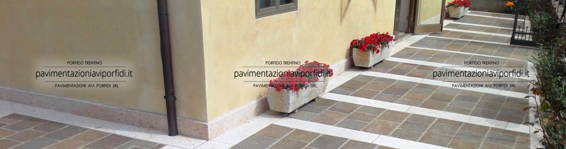 Best Pavimenti Per Terrazze Esterne Gallery - House Design Ideas ...